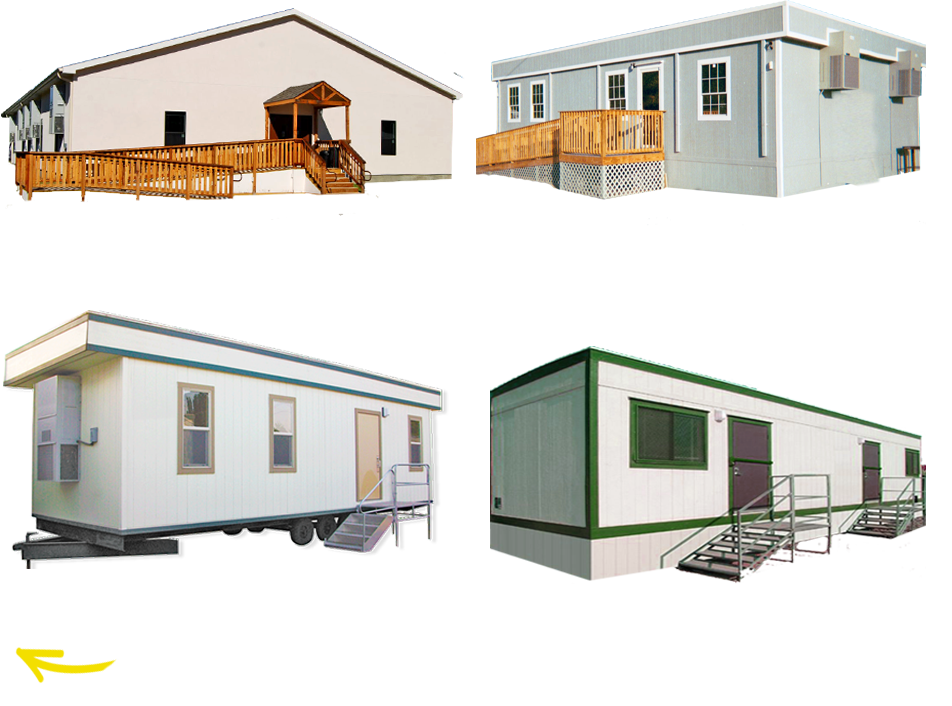 Modular Building Prices